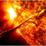 الخلايا الشمسية 1