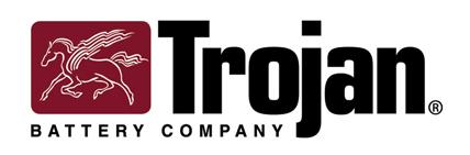 Color_Logo_Print