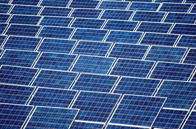 الخلايا-الشمسية-1