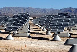 270px-Nellis_AFB_Solar_panels